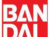Bandai Badge Maker Review