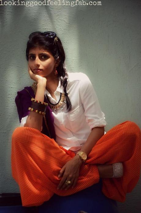 indianwear4