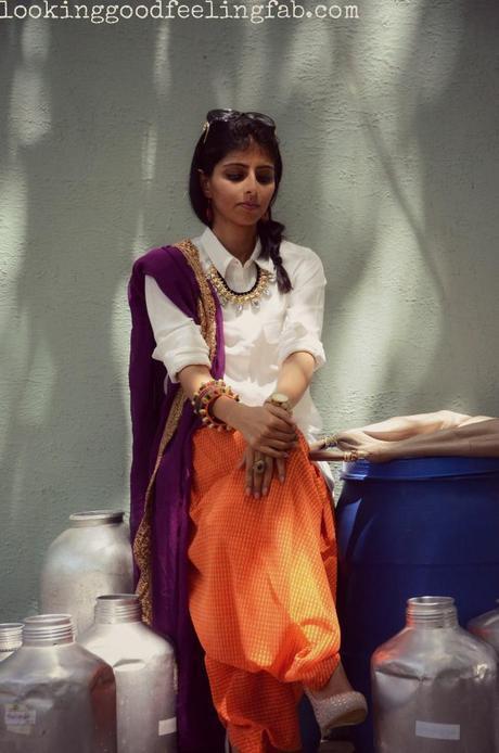 indianwear1