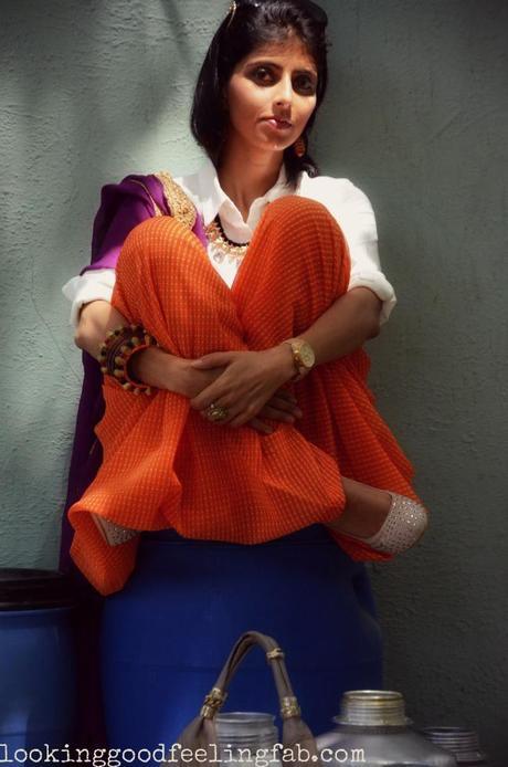 indianwear5