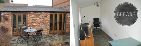 summerhouse_before