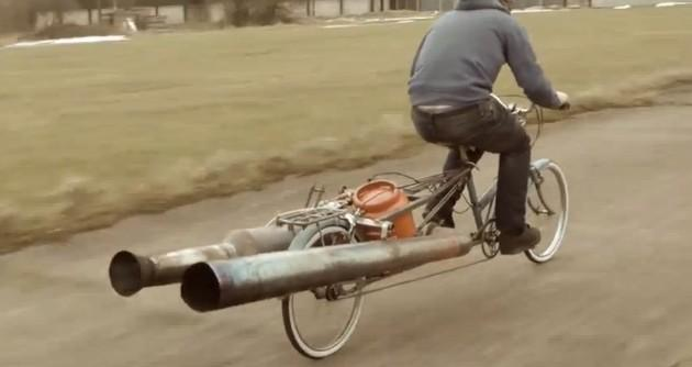 jet-powered-bicycle