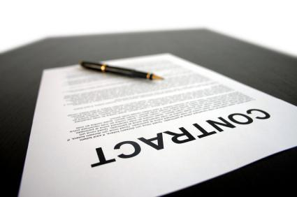 The Caveats of Web Hosting Contract Terms