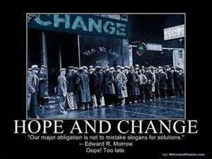 hopeandchange3