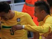 Confederations 2013 Betting Preview