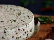 Chili Cilantro Home Made Cottage Cheese (masala Paneer)
