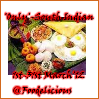 [Only%2520South%2520Indian%255B3%255D.png]