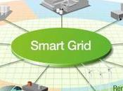 Building Energy Storage Systems Smarter Power Grids Accomodate Intermittent Renewable Sources Case Study
