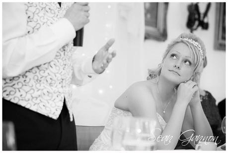 Wedding Photographer UK 0263