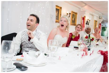 Wedding Photographer UK 0323