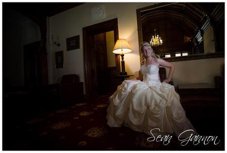 Wedding Photographer UK 0073