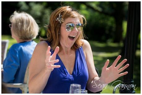 Wedding Photographer UK 0193