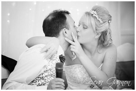 Wedding Photographer UK 0283