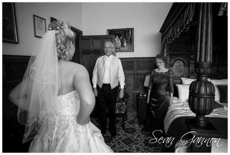 Wedding Photographer UK 0053