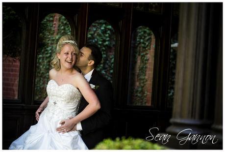 Wedding Photographer UK 0223