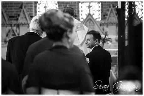 Wedding Photographer UK 0113