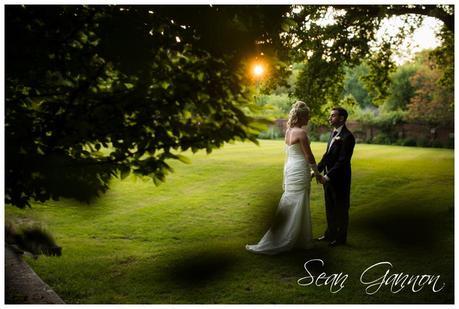 Wedding Photographer UK 0343