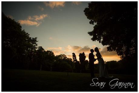 Wedding Photographer UK 0353