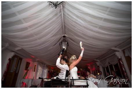 Wedding Photographer UK 0461