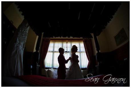 Wedding Photographer UK 0033