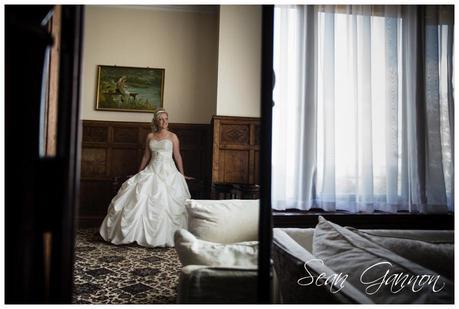 Wedding Photographer UK 0063