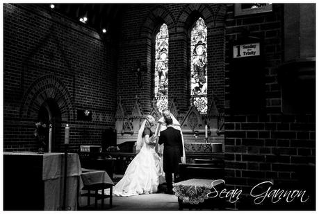 Wedding Photographer UK 0153