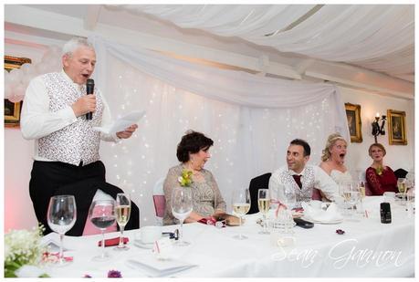 Wedding Photographer UK 025 1