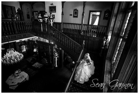 Wedding Photographer UK 0083
