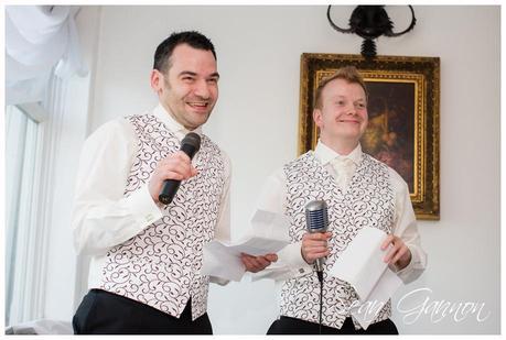 Wedding Photographer UK 0313