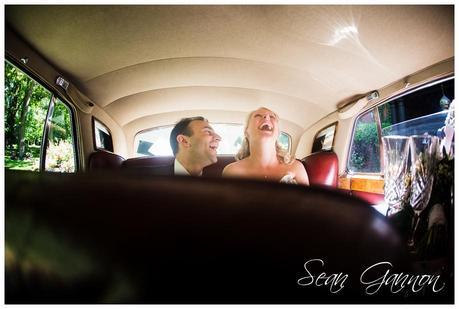 Wedding Photographer UK 0173