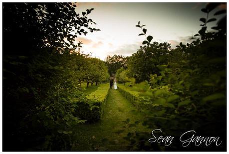 Wedding Photographer UK 0373
