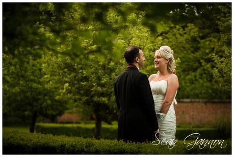 Wedding Photographer UK 0383