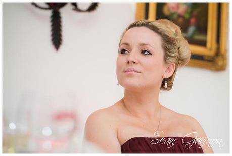 Wedding Photographer UK 0273
