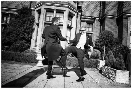 Wedding Photographer UK 0243