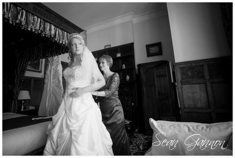 Wedding Photographer UK 0023