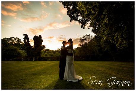 Wedding Photographer UK 0363