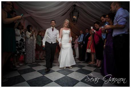 Wedding Photographer UK 0413