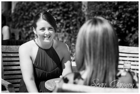 Wedding Photographer UK 0203