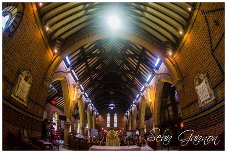 Wedding Photographer UK 0143