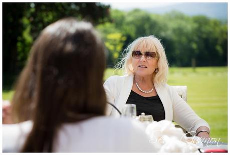 Wedding Photographer UK 0213