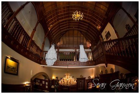 Wedding Photographer UK 0013