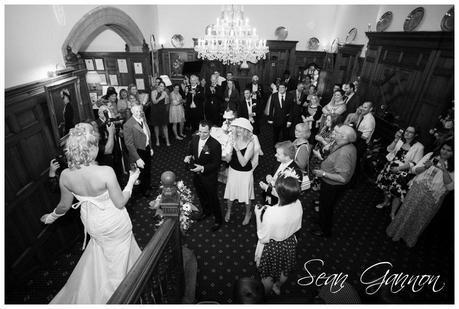 Wedding Photographer UK 0403