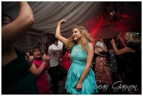 Wedding Photographer UK 0441