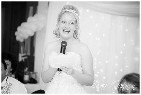 Wedding Photographer UK 0333