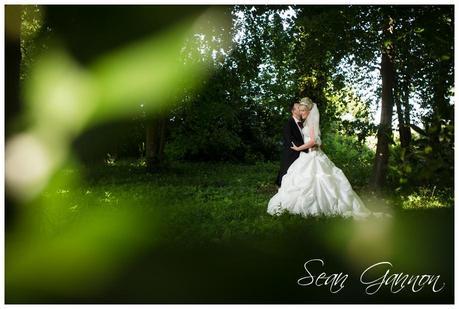 Wedding Photographer UK 0233