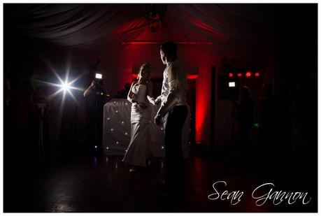 Wedding Photographer UK 0422