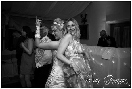 Wedding Photographer UK 043 1
