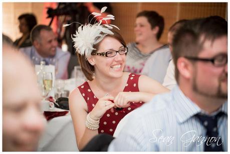 Wedding Photographer UK 0293