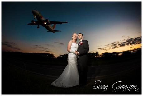 Wedding Photographer UK 0393