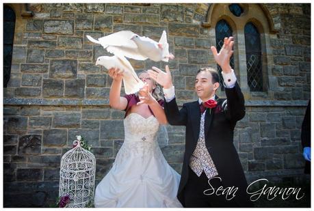 Wedding Photographer UK 0163